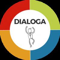 CR_dialoga