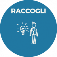 cr_raccogli