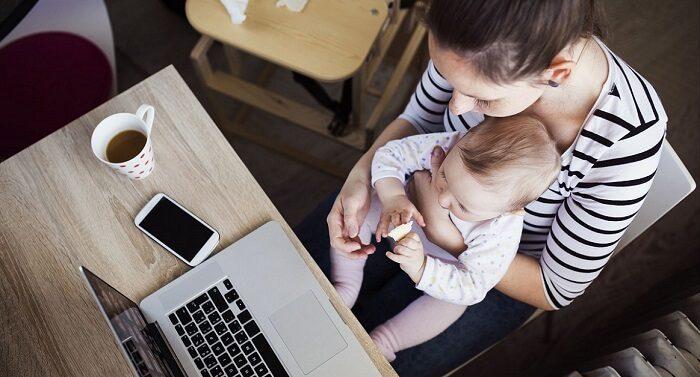 Lavoro da casa facebook for Progettista di piano casa online
