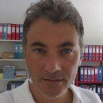 Matteo-Pasqualini