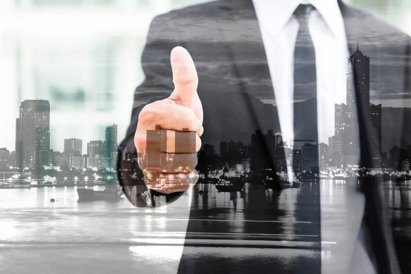 Raddoppiare la tua pagina di vendita di incontri