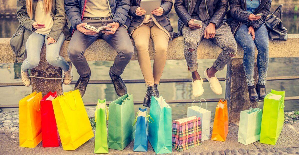 Il vecchio Marketing, l'Infomarketing e la vera soluzione