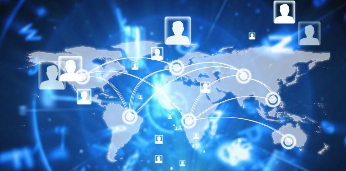 Quattro motivi per cui l'Infomarketing potrebbe essere il tuo futuro