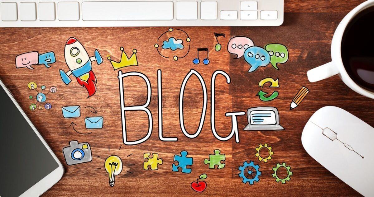 Come fare business online utilizzando un blog