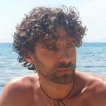 Cristian_Paganoni_Q