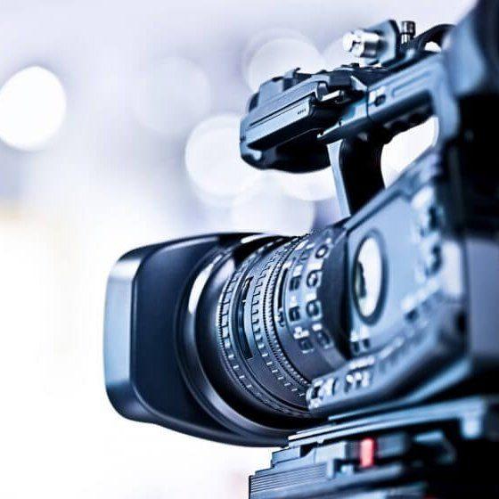 videoriprese