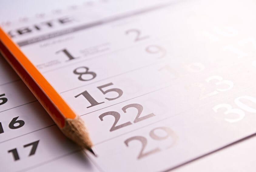 come-raggiungere-obiettivi-calendario