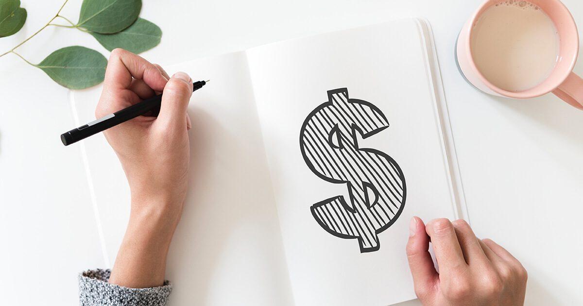 Libertà finanziaria: ecco gli step per crearla