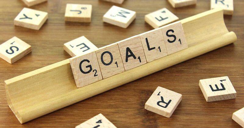 Come Cambiare Vita - obiettivi