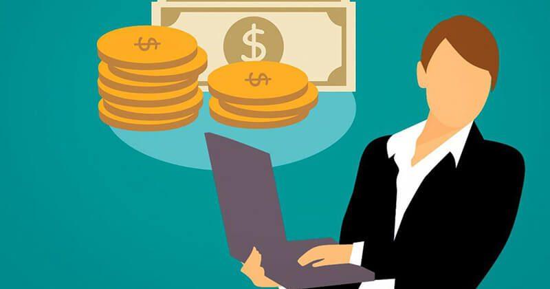 Come creare un business online lavori