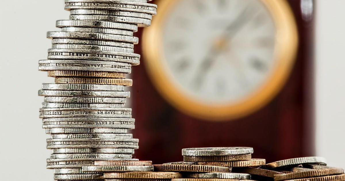 guadagnare più soldi da casa italy guadagnare con appunti online