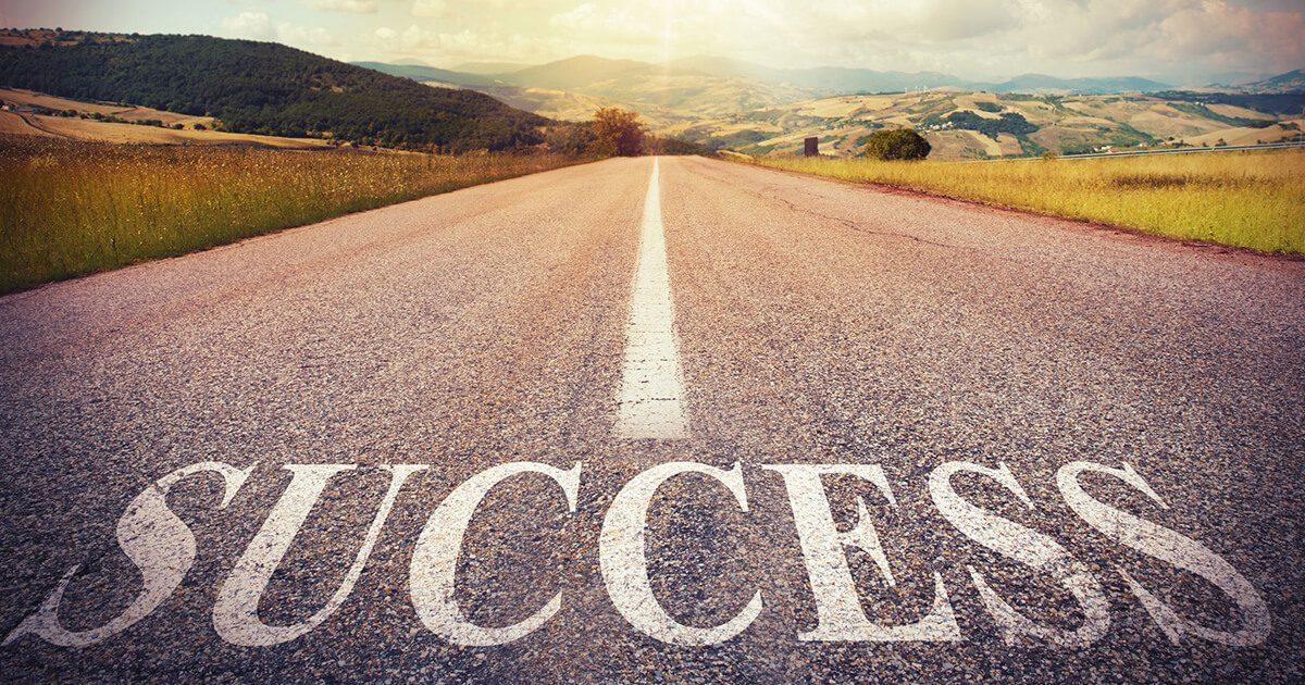 8 personalità per capire come raggiungere gli obiettivi prefissati