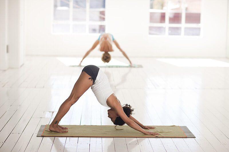 migliorarsi nella vita esercizio