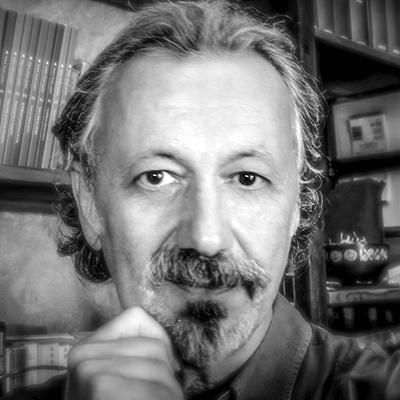 LeonardoGervasi_400