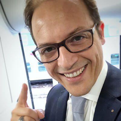 AlessandroScaietti_500