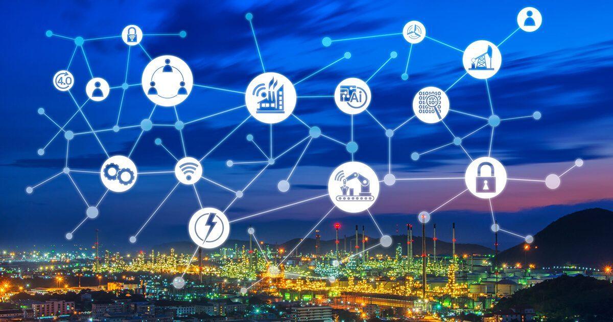 Infoprodotti trasformativi: cosa sono e come creali per ottenere un vero guadagno