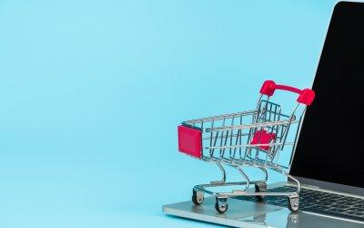 Partire dal Problema - parte 1 . Fare in modo che il tuo prodotto si venda da solo