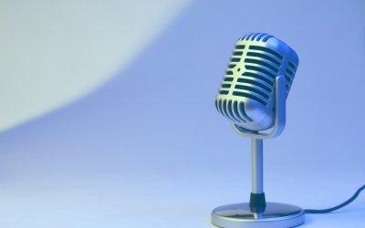 Partire dal Problema - parte 2 - Come parlare al tuo pubblico