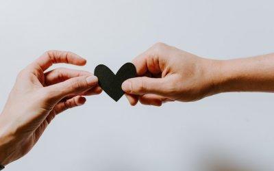 La Soluzione che offri e la Promessa che fai al tuo pubblico